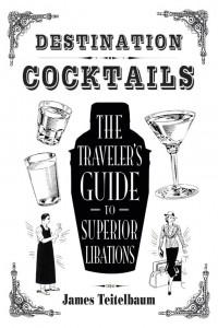 cocktails_03