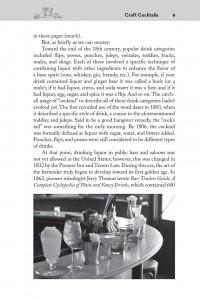 cocktails_09