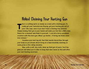 naked_hunting_a