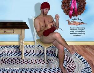 naked_knitting_b