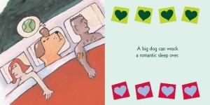 relationship_dog