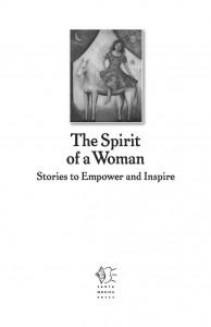 spiritwoman_01