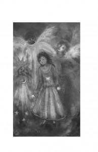 spiritwoman_14