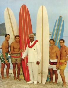 surfculture_05