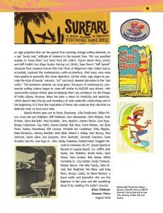 surfculture_08