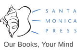 Santa Monica Press